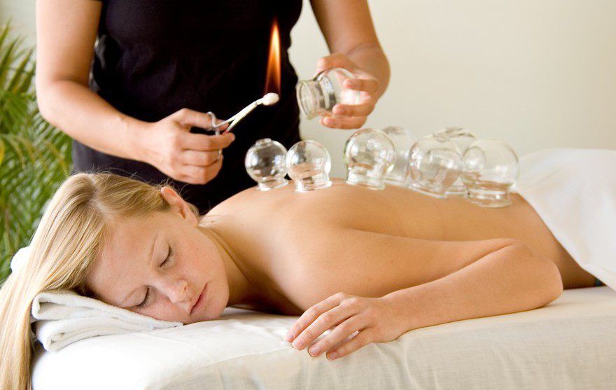 Upland Acupuncture & Wellness | Let nature and our nurturing revitalize  your spirit, mind, and body